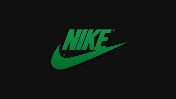 nike logotipo Wallpaper5