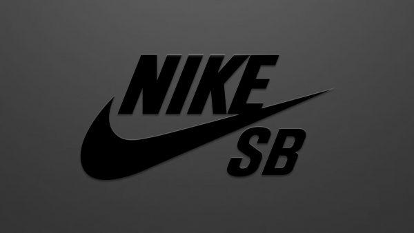 nike sb wallpaper8