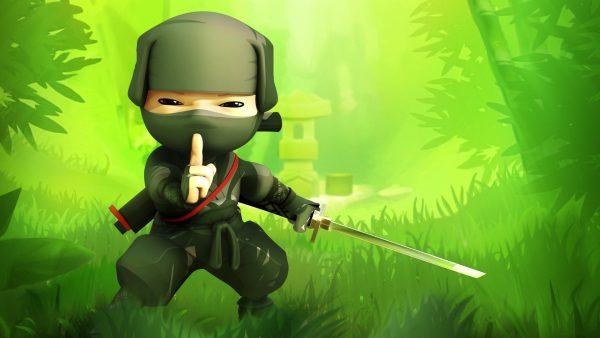 ninja-wallpaper3-600x338