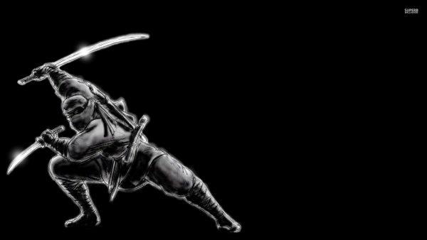 ninja-wallpaper4-600x338