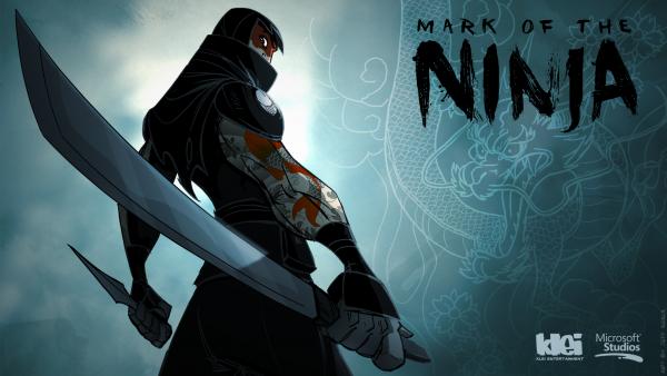 ninja-wallpaper6-600x338