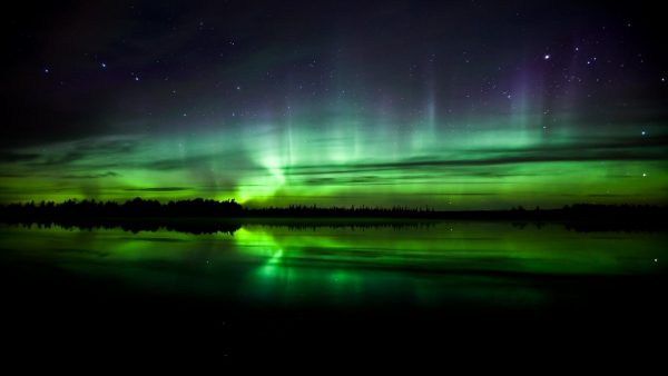 northern-lights-wallpaper4-600x338