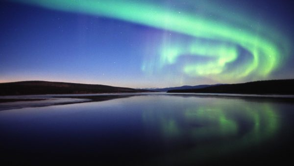 northern-lights-wallpaper9-600x338