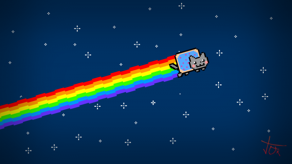 nyan-cat-wallpaper3-600x338