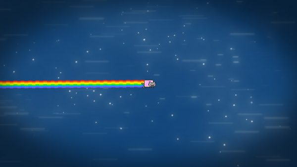 nyan-cat-wallpaper4-600x338