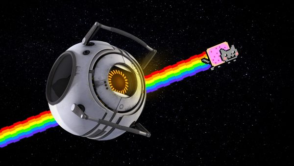 nyan-cat-wallpaper7-600x338