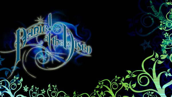 panic at the disco wallpaper4