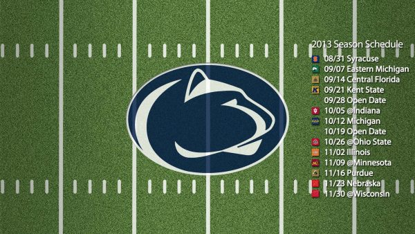 penn state wallpaper3