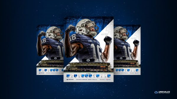 penn state wallpaper5