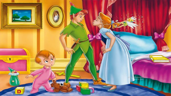 peter-pan-wallpaper10-600x338