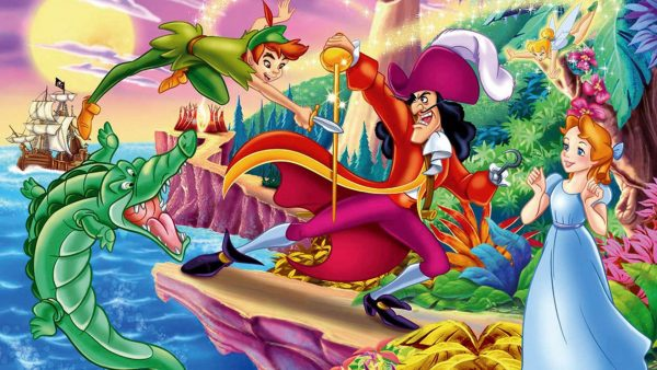 peter-pan-wallpaper9-600x338