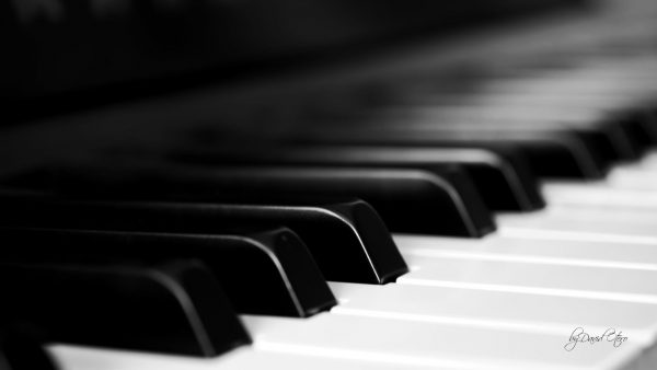 piano wallpaper HD10