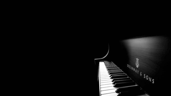 piano wallpaper HD3