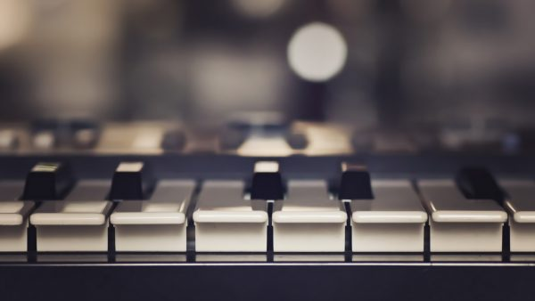 piano wallpaper HD4