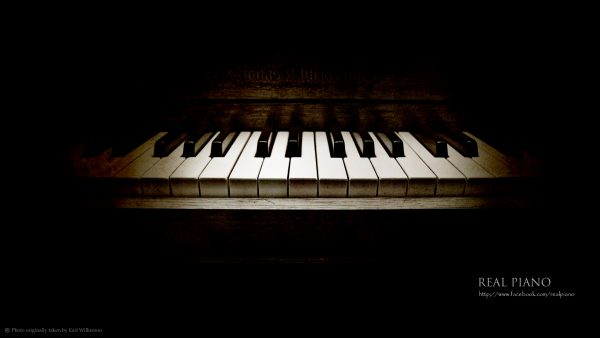 piano-wallpaper-HD6-600x338