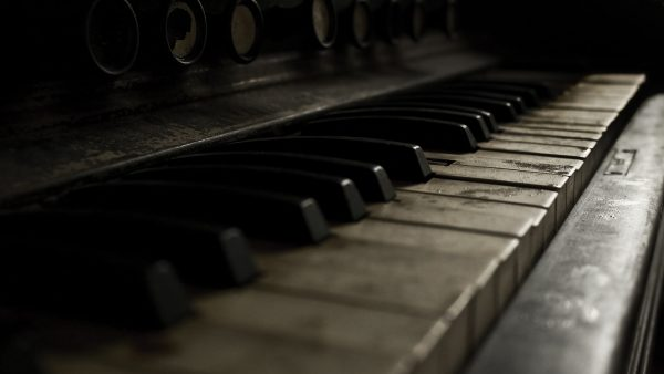 piano-wallpaper-HD8-600x338