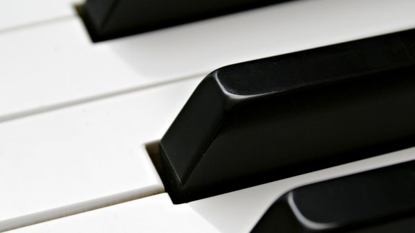 piano wallpaper HD9