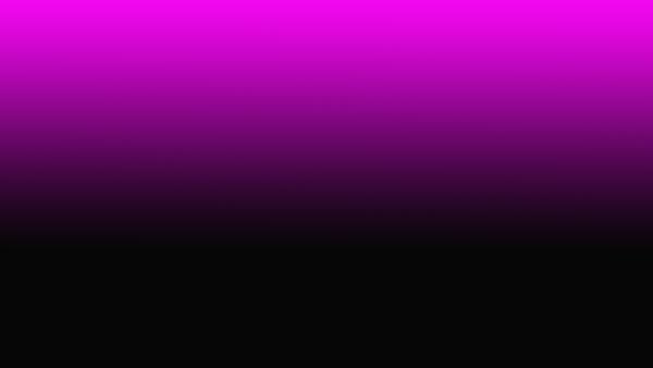 pink and black wallpaper10