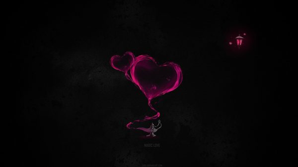 pink-and-black-wallpaper3-600x338
