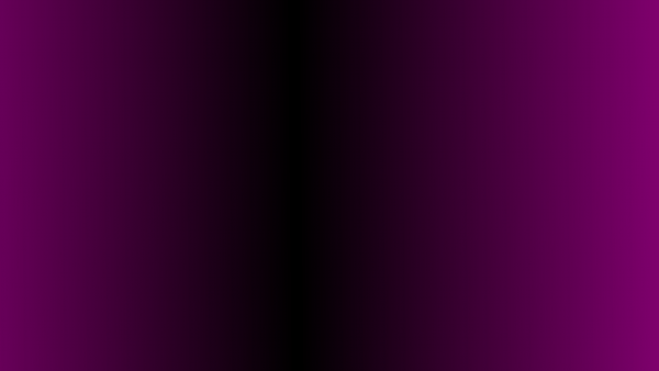 pink-and-black-wallpaper8-600x338