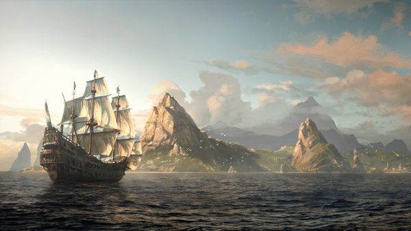 pirate-wallpaper2-600x338