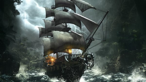 pirate-wallpaper5-600x338