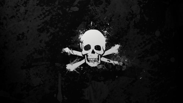 pirate wallpaper8