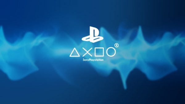 playstation wallpaper3
