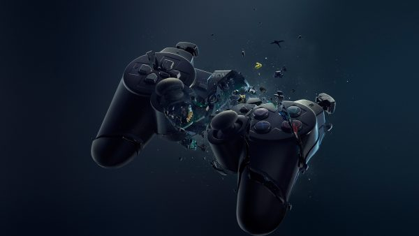 playstation wallpaper7