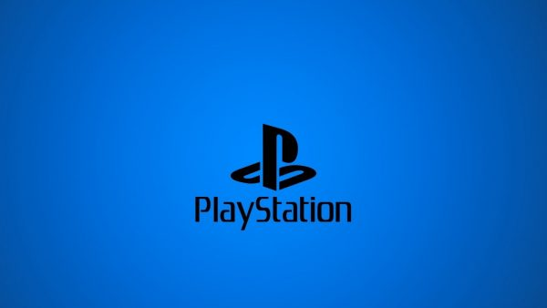 playstation wallpaper9