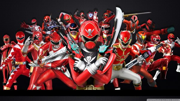 power-rangers-wallpaper1-600x338