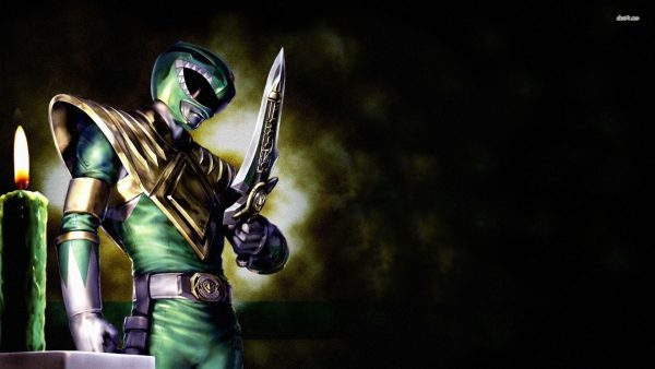 power-rangers-wallpaper4-600x338