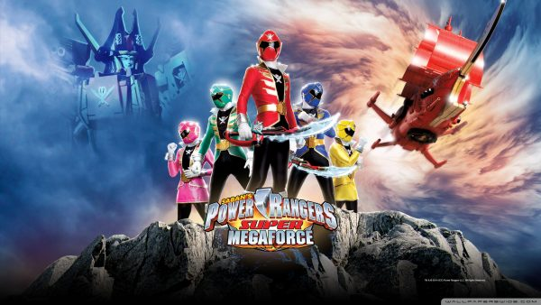 power-rangers-wallpaper5-600x338