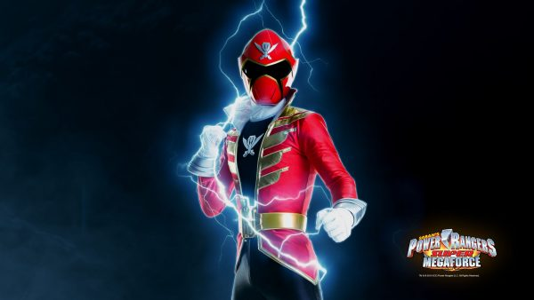 power-rangers-wallpaper8-600x338