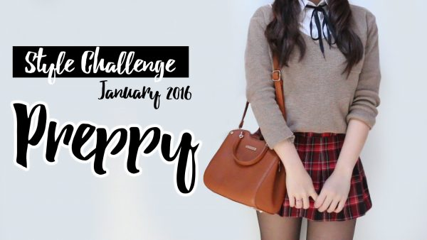 preppy-wallpaper5-600x338