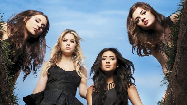 pretty-little-liars-wallpaper5-600x338