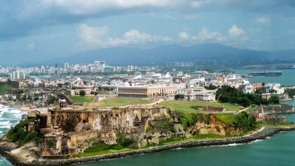 puerto-rico-wallpaper3-600x338