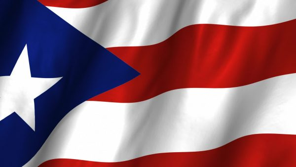 puerto rico wallpaper7