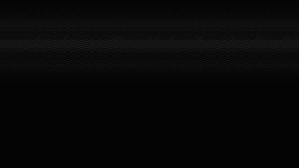 pure-black-wallpaper5-600x338