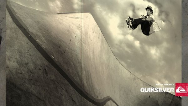 quiksilver-wallpaper-HD1-600x338