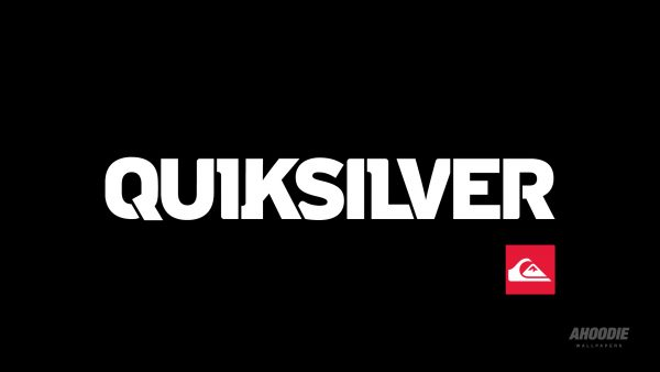 quiksilver wallpaper HD5