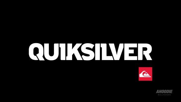 Quiksilver tapetti HD5