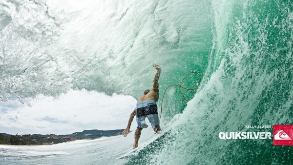 quiksilver wallpaper HD6