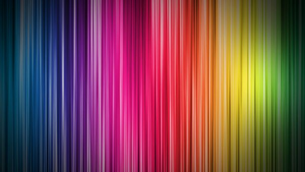 rainbow-wallpapers1-600x338