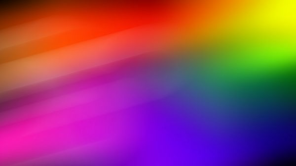rainbow-wallpapers10-600x338