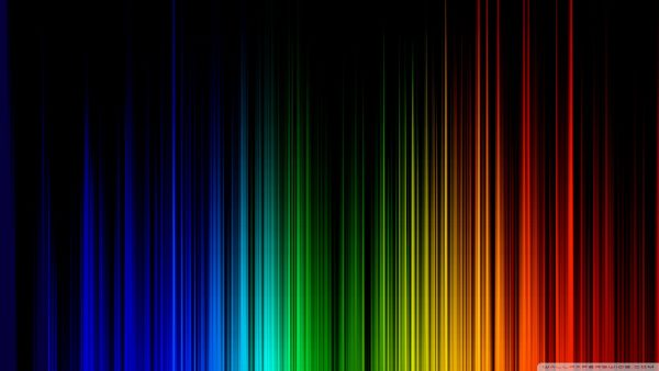 rainbow wallpapers2