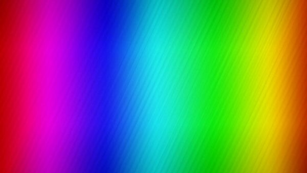 rainbow-wallpapers5-600x338