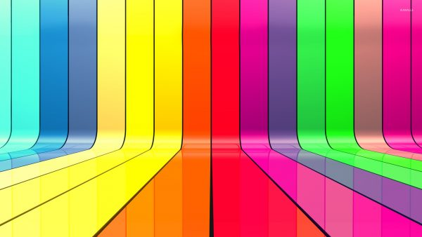 rainbow-wallpapers6-600x338