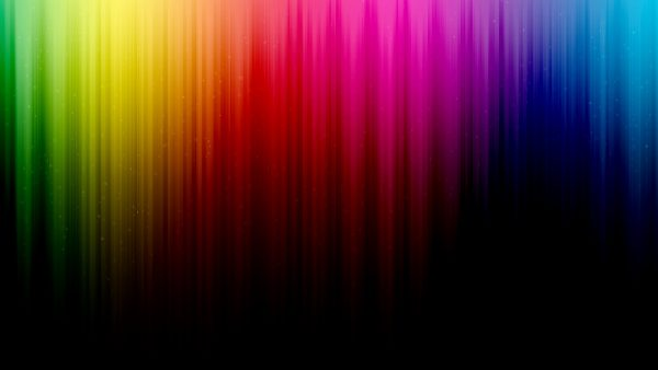 rainbow-wallpapers7-600x338