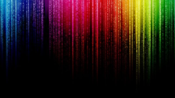 rainbow-wallpapers8-600x338